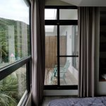 Foto de El Puerto Hotel