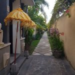 Photo of The Sanyas Suite Seminyak