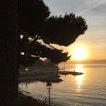 Foto de Hotel Royal-Riviera