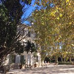 Photo of Le Chateau des Alpilles