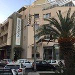 Photo of Lato Boutique Hotel