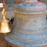 Храм Чангу Нараян