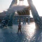 Photo de Iceland Water  Park