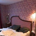 Photo de Hotel Joséphine by HappyCulture