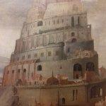 Photo of Pinacoteca Nazionale
