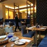 Photo of Biella - Mall of Emirates