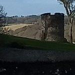 Foto de Castle Ward