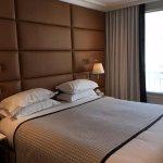 Bild från Hotel R de Paris