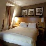 Photo of Hotel Royal Saint Michel