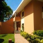 Iberostar Dominicana Hotel resmi