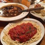 Best Italian Cafe & Pizzeria Foto
