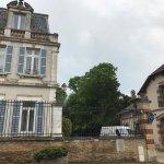 Photo of Le Parc des Marechaux
