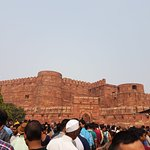 Photo of Pacific Classic Tours India