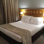 Foto de Hotel Carlemany