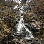 Todtnau Waterfalls Foto