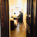 Photo of Hanoi Serendipity Hotel