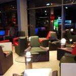 Holiday Inn Express Lisbon Alfragide Foto