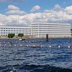 Photo of City Sightseeing Copenhagen