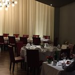 Probably the Best Restaurant in Faro!  This Restaurant in old-fashion Architectur and its fresh