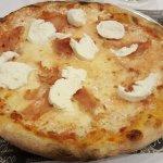 Photo of Ristorante Pizzeria Italia Nuova