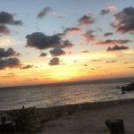 Ixchel Beach Hotel Foto