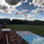 Photo of Pampas de Areco Resort de Campo & Spa