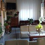 Photo of Hotel Grillo