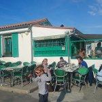 Photo of Chez Marie