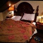 Photo of Hotel Kassaros