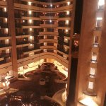 Photo of Embassy Suites by Hilton Orlando International Drive I Drive 360