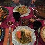 Photo of Le Marocain