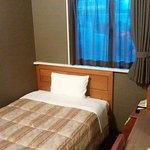 Photo of Hotel Route Inn Matsue