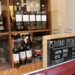 Photo of Caffe Duomo Ristorante & Bar