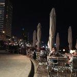 Photo of Crowne Plaza Tel Aviv Beach