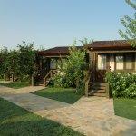 Photo of Sedir Resort