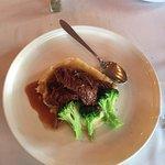 Foto van Satya Restaurant