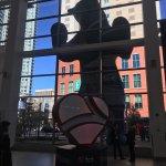 Photo of Colorado Convention Center