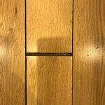 Foto de MStay 146 Suites