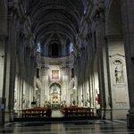 Photo of Saint Peter's Abbey