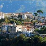 Bild från B&B Punta Civita