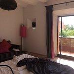 Photo of Adama Resort