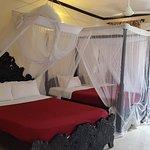 Forodhani Park Hotel Foto