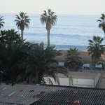 Foto de TRYP Puerto de la Cruz