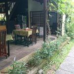 Photo of Tunjung Mas Bungalows and Resort