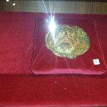 Photo of Paranaense Museum