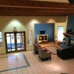 Days Inn & Suites Lordsburg