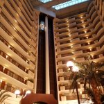 صورة فوتوغرافية لـ ‪Embassy Suites by Hilton Anaheim - South‬