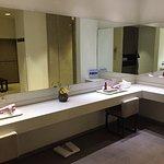 파크야드 호텔 상하이의 사진