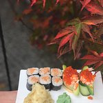 Photo of IZUMI Restaurant - Sushi Bar