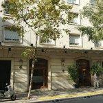Foto de Hotel Astoria